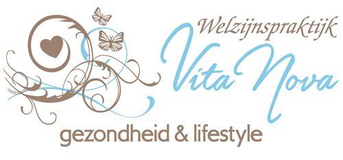 Welzijnspraktijk Vita Nova. Gezondheid en Lifestyle | Onafhankelijk Herbalife Nutrition member | Patricia Franssen en Marco Bonn